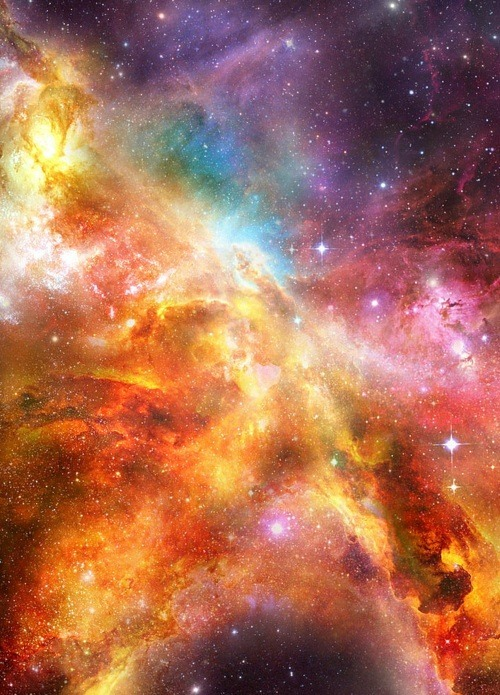 beautiful-color-colorful-galaxy-nebula-Favim.com-363951