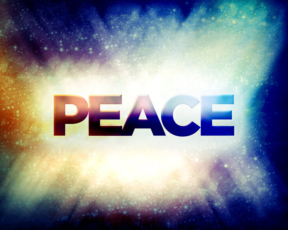 Peace_Galaxy_by_Amr_Mohsen